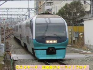 2020012101-2