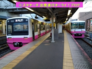 2020032003