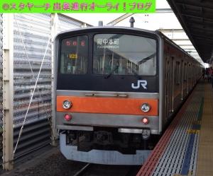 2020041101-2