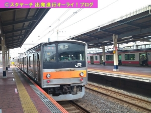 2020081901-3