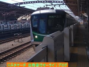 2020100203-1
