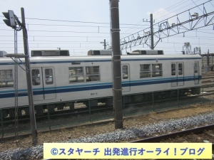 2020100801-2