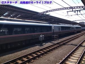 2020101602-2