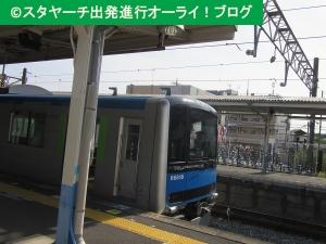 2020102101-1