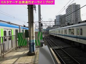 2020102501-2