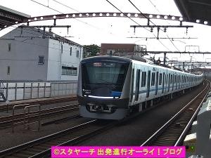 2020111001-2