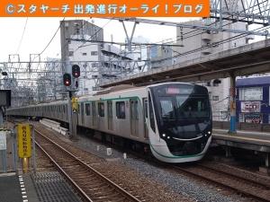 2020121101