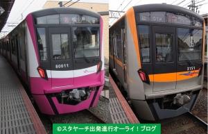 2021032301