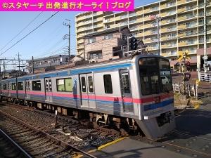 2021032602