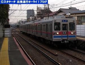 2021032802-3
